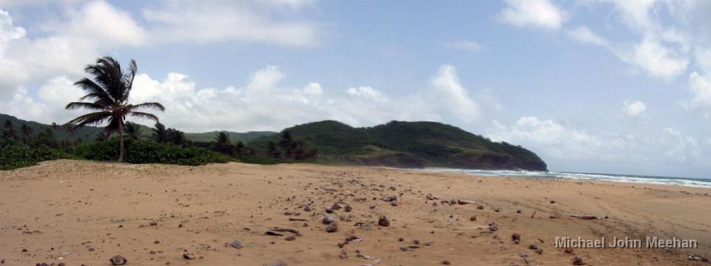 Grande Anse st Lucia Grand Anse 1 st Grand Anse